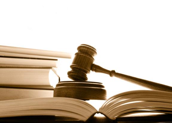 Правосудие онлайн