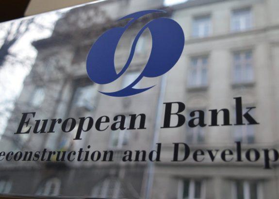 Когда Украина получит 30 миллионов от ЕБРР?